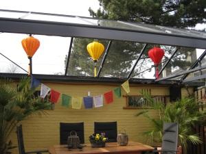Inspiratie-tuin-lampion-op-de-veranda.jpg