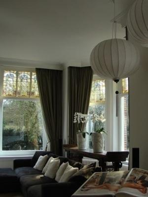 f r inspiration und dekorieren mit laterne beleuchtung im garten fest zelte restaurant. Black Bedroom Furniture Sets. Home Design Ideas