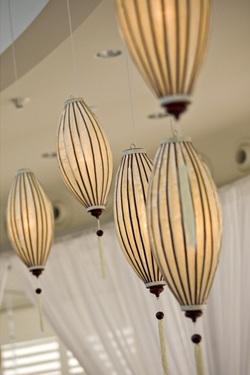 lampions hochzeit party fest und anderem besondere gelegenheiten. Black Bedroom Furniture Sets. Home Design Ideas