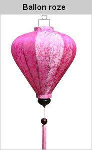 kinderlamp roze kinderlampje kinderkamer