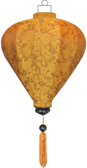 https://myshop.s3-external-3.amazonaws.com/shop1301000.pictures.1A_Silk-lantern-copper-Balloon-300.jpg