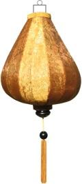 https://myshop.s3-external-3.amazonaws.com/shop1301000.pictures.1A_Silk-lantern-copper-Drop-120.jpg