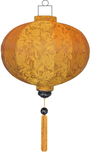 https://myshop.s3-external-3.amazonaws.com/shop1301000.pictures.1A_Silk-lantern-copper-Round-300.jpg