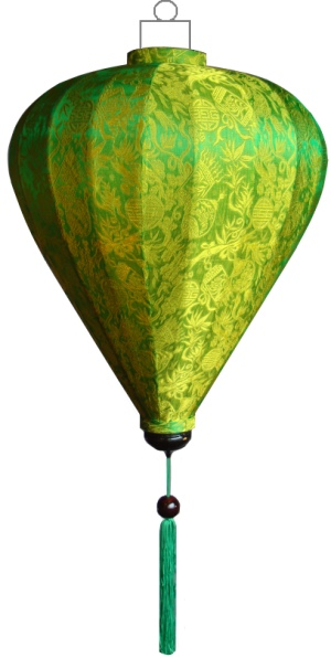 https://myshop.s3-external-3.amazonaws.com/shop1301000.pictures.1A_Silk-lantern-green-Balloon-300.jpg