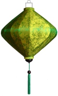 https://myshop.s3-external-3.amazonaws.com/shop1301000.pictures.1A_Silk-lantern-green-Diamond-120.jpg