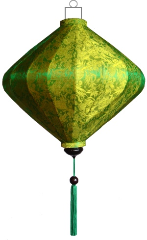 https://myshop.s3-external-3.amazonaws.com/shop1301000.pictures.1A_Silk-lantern-green-Diamond-300.jpg