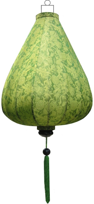 https://myshop.s3-external-3.amazonaws.com/shop1301000.pictures.1A_Silk-lantern-green-Drop-300.jpg