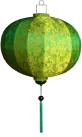 https://myshop.s3-external-3.amazonaws.com/shop1301000.pictures.1A_Silk-lantern-green-Round-120.jpg