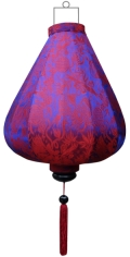 https://myshop.s3-external-3.amazonaws.com/shop1301000.pictures.1A_Silk-lantern-indigo-Drop-120.jpg