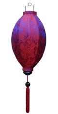 https://myshop.s3-external-3.amazonaws.com/shop1301000.pictures.1A_Silk-lantern-indigo-Mango-120.jpg