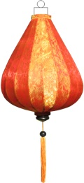 https://myshop.s3-external-3.amazonaws.com/shop1301000.pictures.1A_Silk-lantern-orange-Drop-120.jpg