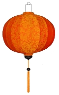 https://myshop.s3-external-3.amazonaws.com/shop1301000.pictures.1A_Silk-lantern-orange-Round-120.jpg