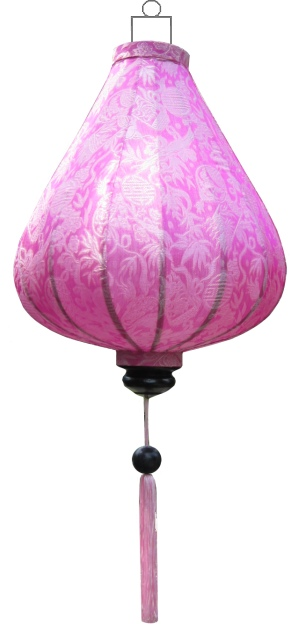 https://myshop.s3-external-3.amazonaws.com/shop1301000.pictures.1A_Silk-lantern-pink-Drop-300.jpg