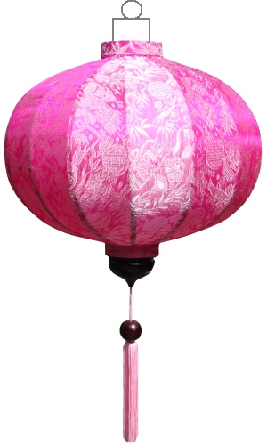 https://myshop.s3-external-3.amazonaws.com/shop1301000.pictures.1A_Silk-lantern-pink-Round-300.jpg