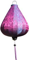 https://myshop.s3-external-3.amazonaws.com/shop1301000.pictures.1A_Silk-lantern-purple-Drop-120.jpg