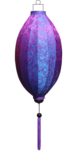 https://myshop.s3-external-3.amazonaws.com/shop1301000.pictures.1A_Silk-lantern-purple-Mango-300.jpg