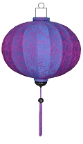 https://myshop.s3-external-3.amazonaws.com/shop1301000.pictures.1A_Silk-lantern-purple-Round-120.jpg