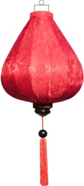 https://myshop.s3-external-3.amazonaws.com/shop1301000.pictures.1A_Silk-lantern-red-Drop-120.jpg