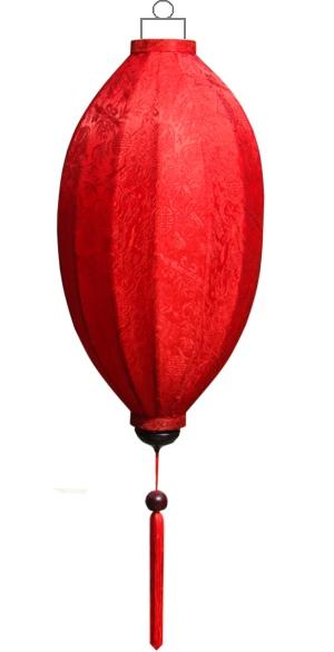 https://myshop.s3-external-3.amazonaws.com/shop1301000.pictures.1A_Silk-lantern-red-Mango-300.jpg