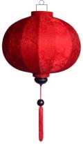 https://myshop.s3-external-3.amazonaws.com/shop1301000.pictures.1A_Silk-lantern-red-Round-120.jpg