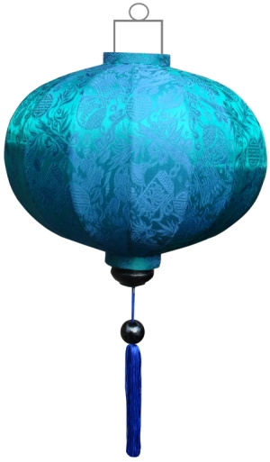 https://myshop.s3-external-3.amazonaws.com/shop1301000.pictures.1A_Silk-lantern-turquoise-Round-300.jpg