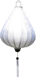 https://myshop.s3-external-3.amazonaws.com/shop1301000.pictures.1A_Silk-lantern-white-Drop-120.jpg