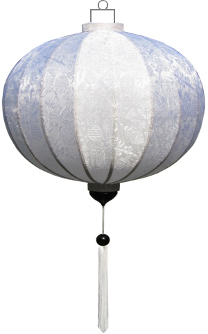 https://myshop.s3-external-3.amazonaws.com/shop1301000.pictures.1A_Silk-lantern-white-Round-300.jpg