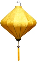 https://myshop.s3-external-3.amazonaws.com/shop1301000.pictures.1A_Silk-lantern-yellow-Diamond-120.jpg