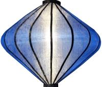 https://myshop.s3-external-3.amazonaws.com/shop1301000.pictures.2A_Silk-lantern-blue-Diamond-Lamp-detail.jpg
