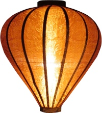 https://myshop.s3-external-3.amazonaws.com/shop1301000.pictures.2A_Silk-lantern-copper-Balloon-Lamp-detail.jpg