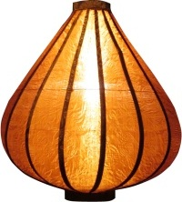 https://myshop.s3-external-3.amazonaws.com/shop1301000.pictures.2A_Silk-lantern-copper-Drop-Lamp-detail.jpg