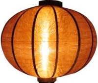 https://myshop.s3-external-3.amazonaws.com/shop1301000.pictures.2A_Silk-lantern-copper-Round-Lamp-detail.jpg