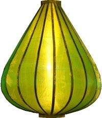 https://myshop.s3-external-3.amazonaws.com/shop1301000.pictures.2A_Silk-lantern-green-Drop-Lamp-detail.jpg