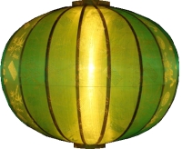 https://myshop.s3-external-3.amazonaws.com/shop1301000.pictures.2A_Silk-lantern-green-Round-Lamp-detail.jpg