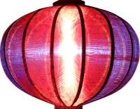 https://myshop.s3-external-3.amazonaws.com/shop1301000.pictures.2A_Silk-lantern-indigo-Round-Lamp-detail.jpg