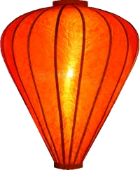 https://myshop.s3-external-3.amazonaws.com/shop1301000.pictures.2A_Silk-lantern-orange-Balloon-Lamp-detail.jpg