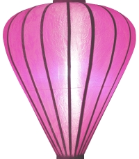 https://myshop.s3-external-3.amazonaws.com/shop1301000.pictures.2A_Silk-lantern-pink-Balloon-Lamp-detail.jpg