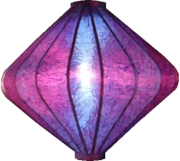 https://myshop.s3-external-3.amazonaws.com/shop1301000.pictures.2A_Silk-lantern-purple-Diamond-Lamp-detail.jpg