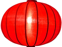 https://myshop.s3-external-3.amazonaws.com/shop1301000.pictures.2A_Silk-lantern-red-Round-Lamp-detail.jpg