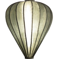 https://myshop.s3-external-3.amazonaws.com/shop1301000.pictures.2A_Silk-lantern-silver-Balloon-Lamp-detail.jpg