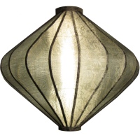 https://myshop.s3-external-3.amazonaws.com/shop1301000.pictures.2A_Silk-lantern-silver-Diamond-Lamp-detail.jpg