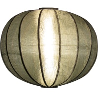 https://myshop.s3-external-3.amazonaws.com/shop1301000.pictures.2A_Silk-lantern-silver-Round-Lamp-detail.jpg