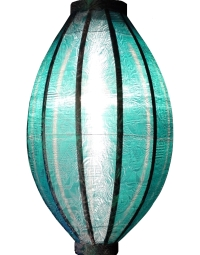 https://myshop.s3-external-3.amazonaws.com/shop1301000.pictures.2A_Silk-lantern-turquoise-Mango-Lamp-detail.jpg