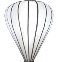 https://myshop.s3-external-3.amazonaws.com/shop1301000.pictures.2A_Silk-lantern-white-Balloon-Lamp-detail.jpg