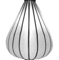 https://myshop.s3-external-3.amazonaws.com/shop1301000.pictures.2A_Silk-lantern-white-Drop-Lamp-detail.jpg