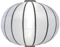 https://myshop.s3-external-3.amazonaws.com/shop1301000.pictures.2A_Silk-lantern-white-Round-Lamp-detail.jpg