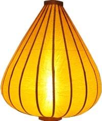 https://myshop.s3-external-3.amazonaws.com/shop1301000.pictures.2A_Silk-lantern-yellow-Drop-Lamp-detail.jpg