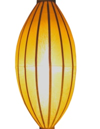 https://myshop.s3-external-3.amazonaws.com/shop1301000.pictures.2A_Silk-lantern-yellow-Mango-Lamp-detail.jpg