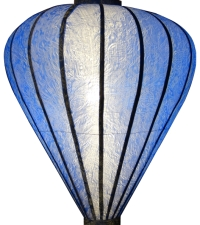https://myshop.s3-external-3.amazonaws.com/shop1301000.pictures.Lampion-ballon-blauw-verlicht.jpg