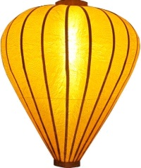 https://myshop.s3-external-3.amazonaws.com/shop1301000.pictures.Lampion-ballon-geel-verlicht.jpg
